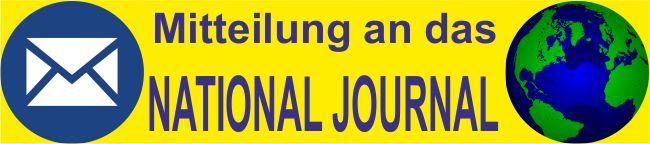 Mitteilungs-Logo